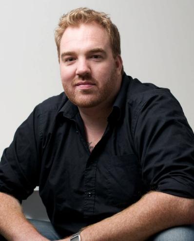 Roy Huiskes